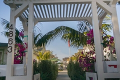 carpinteriabeachcottages-05
