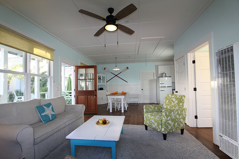 Brilliant Carpinteria Beach Cottages Carpinteria Vacation Rentals Complete Home Design Collection Epsylindsey Bellcom