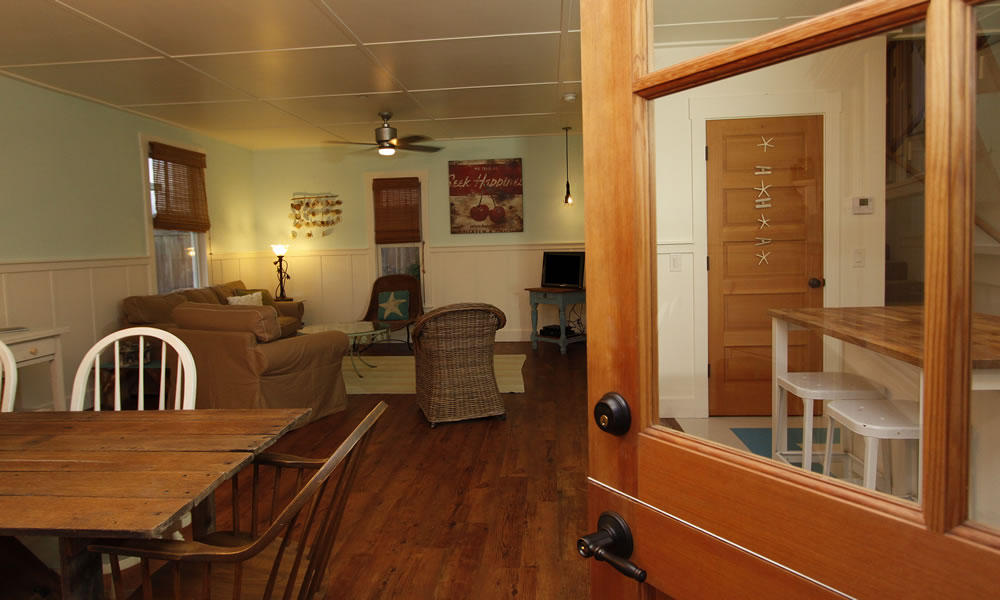 Carpinteria Rental Cottages Carpinteria Vacation Rentals Santa