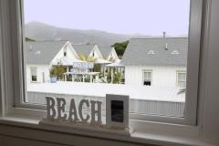 ocean-cottage-09
