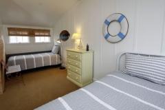 ocean-cottage-12