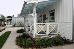 ocean-cottage-13
